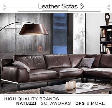 furniture shops london