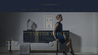 Taylor Howes Designs