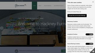 Hackney Furniture